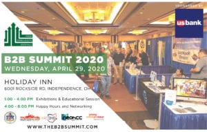 Business to Business Summit 2020